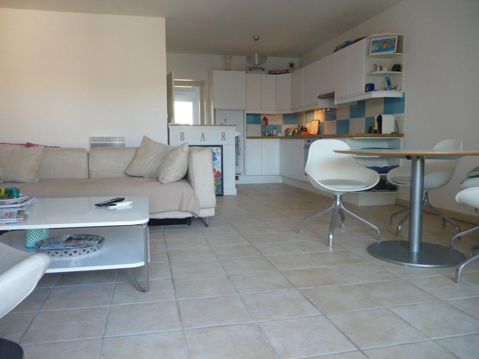 r sultat de votre recherche avec c te et sables immobilier. Black Bedroom Furniture Sets. Home Design Ideas
